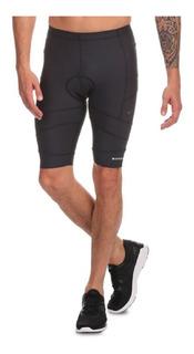 Bermuda Ciclismo New Trip Masculino - Sol Sports