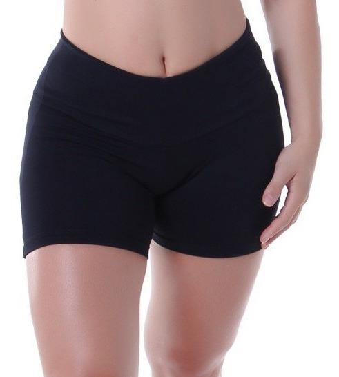Kit 3 Shorts Suplex Basica Promoçao