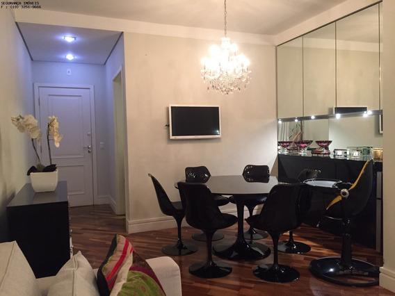 Apartamento - Ap01463 - 2684719