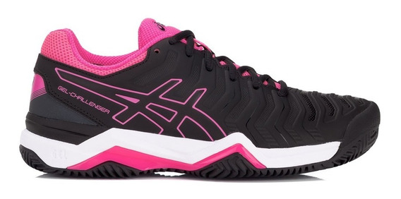 Tênis Asics Gel-challenger 11 Clay