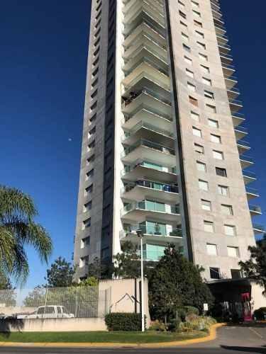 Precioso Departamento En Torre Cima 200 Dos Recamaras En Guadalajara