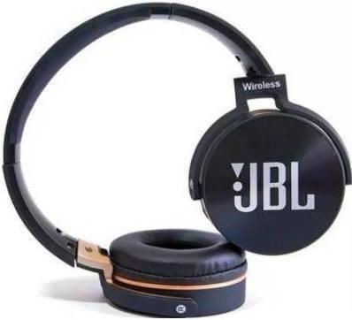 Fone Jbl Tb950