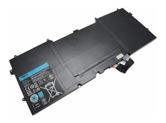 Fonte Para Dell Notebook 45w/19.5v 2.31 Ultrabook De Monstru