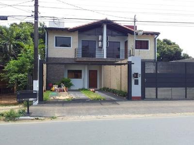Vendo Duplex En Fernado De La Mora Cod 2859