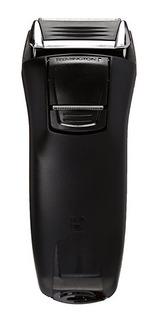 Afeitadora Eléctrica Remington F5-5800, Entrega 12 Dias