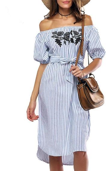 Elegantes Vestidos De Moda Oriental Envio Gratis