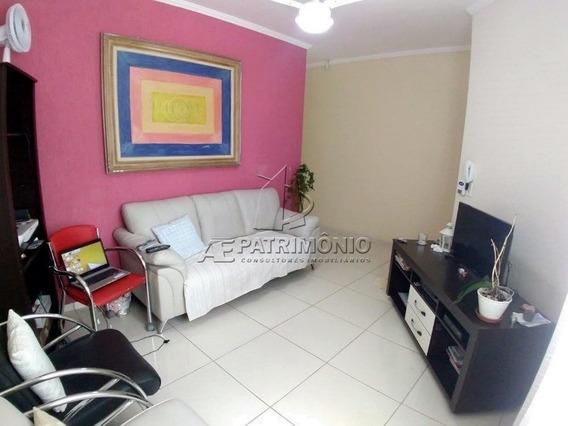 Casa - Esmeralda - Ref: 62867 - V-62867