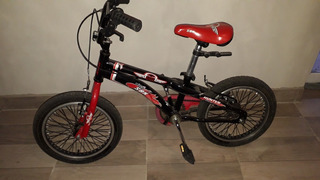 Biciclete Sbk Hunter