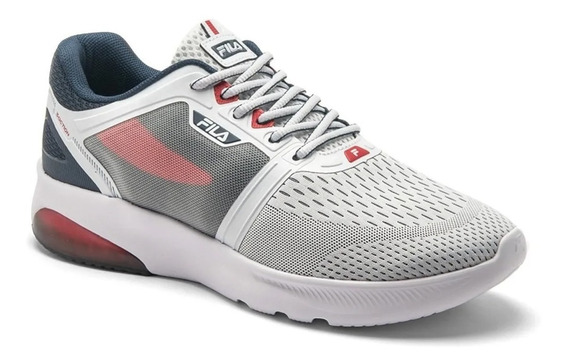 Zapatillas Fila Attention 915355