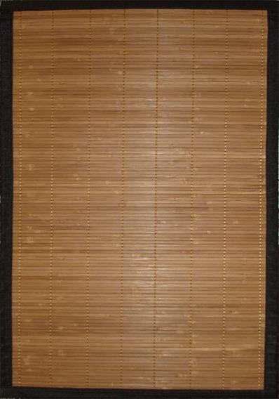 Tapete Decorativo Bambú 120x165 Cm Envío Gratis!
