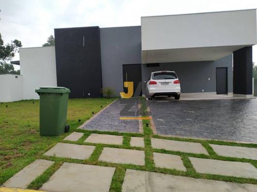 Casa Com 3 Dormitórios À Venda, 320 M² Por R$ 1.170.000,00 - Ipanema Das Pedras - Sorocaba/sp - Ca13009