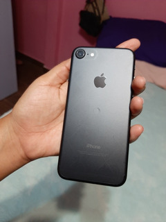 iPhone 7 Liberado Barato