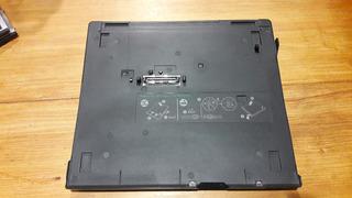 Docking Station Lenovo Thinkpad X60 X61 Tablet