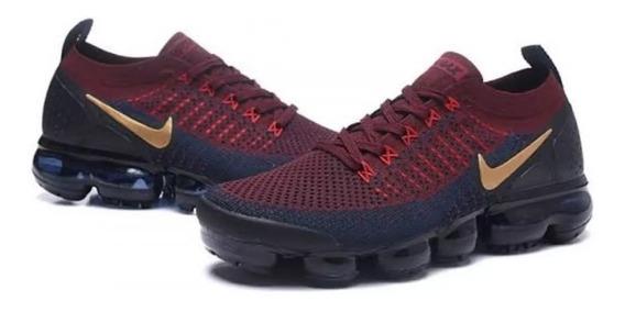 Tênis Nike Vapormax 2.0 Unissex Original Promoção Envio 24h