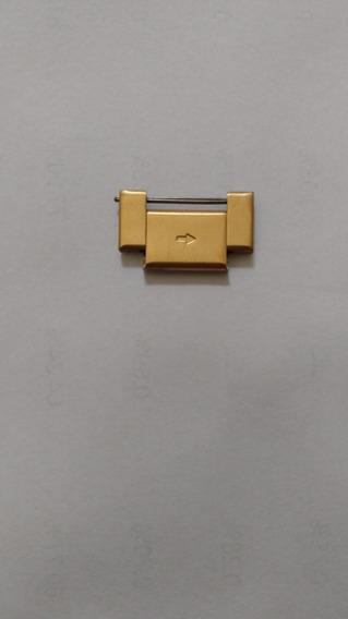 Gomo Para Pulseira De Orient - V05b