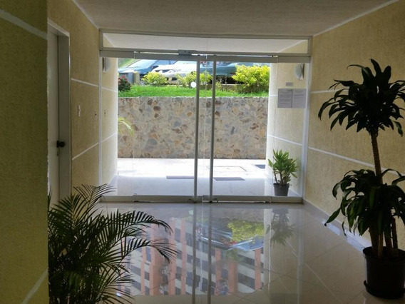 Apartamento En Venta Los Naranjos Humboldt Mls #20-12096 Fc