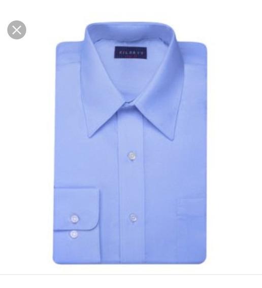 Camisa Zilery