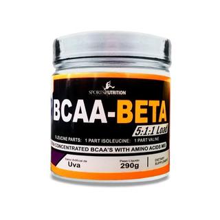 Bcaa Full Beta - 290g - Sports Nutrition