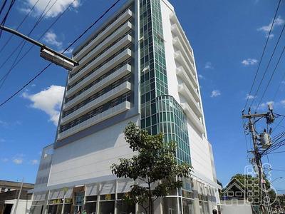 Sala Comercial À Venda, Raul Veiga, São Gonçalo. - Sa0009