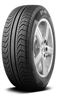 225/60r17 Pirelli P4 Four Season Plus 99t