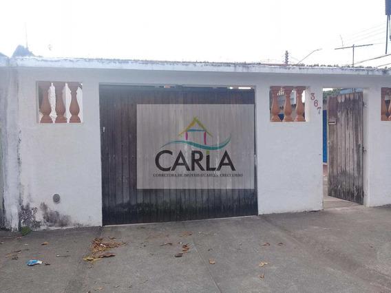 Casa - Ref: 438