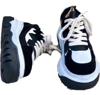Zapatillas Valenciana Reebok Mujer en Mercado Libre Argentina
