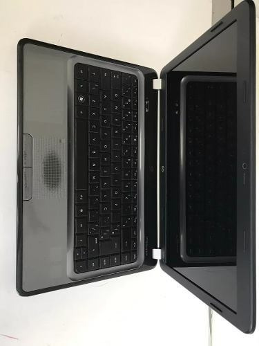 Notebook Hp G4 Amd Dual Core Mem 4gb Hd 120gb Hdmi - Cod6