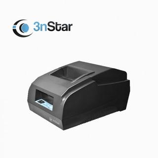 Miniprinter Termica 3nstar Rpt001 Usb 58mm 90mm/s Facturamos