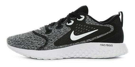 Tenis Nike 2019 Niño Calzado para Niñas Nuevo en Mercado