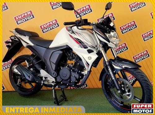 Yamaha Fz Yamaha Fz150 Yamaha Ybr