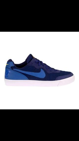 Zapatillas Nike Tiempo Trainer No Air Max No Air Force