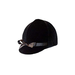 Helmet Covers Etc. Funda De Casco Equitación