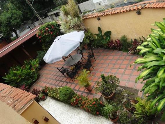 19-9289 Casa Los Chorros
