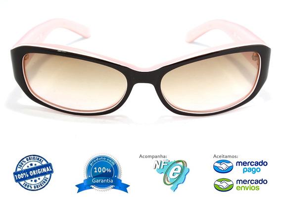 Óculos De Sol Feminino Juicy Couture Original
