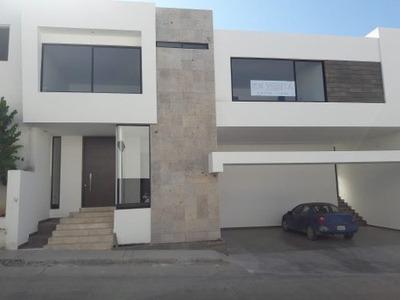 Casa En Venta Cañada Del Refugio Zona Norte León Guanajuato