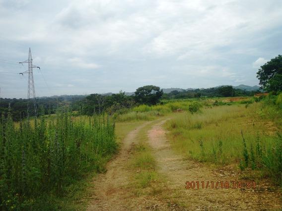 Se Vende Exclusivo Terreno En Conjunto Cerrado , Con Vigilan
