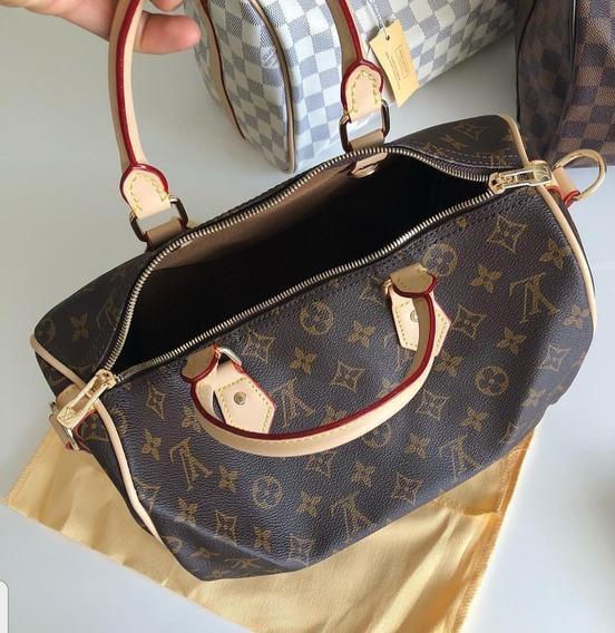 Vendo Bolso Luis Vuitton