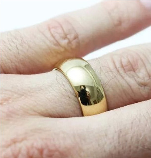 Par Aliança ( Cuiabá ) Mato Grosso Casamento Noivado Namoro