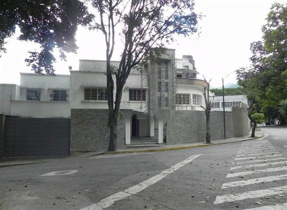 Casas En Venta Mls # 20-10253