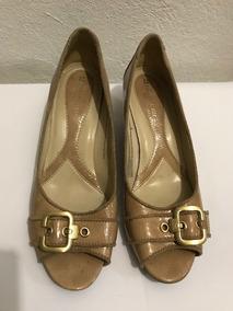 Zapatos De Dama Marca Naturalizer Contemporáneo