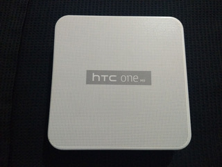 Htc One M9 Usado
