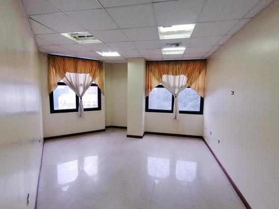 Oficina Alquiler Barquisimeto Lara 20-5374 Mz