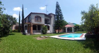 Casa A Precio De Terreno $2,690,000