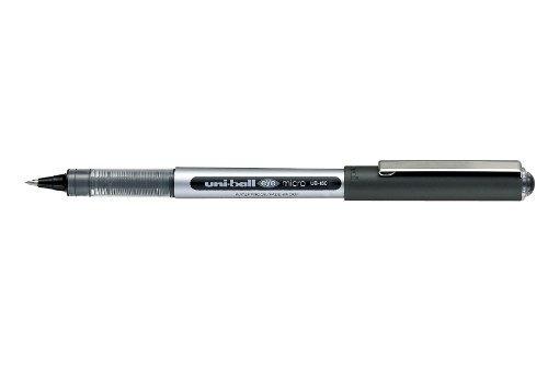 Micro Gel Ub-150 Tinta Pluma - 0,5 Mm - 10 Uni-ball Eye