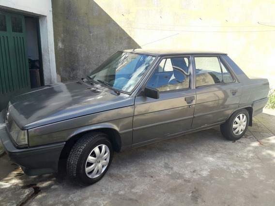 Renault R9 Rl