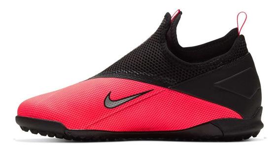 Redondo Competidores silueta  Botines de Fútbol Nike para Niños | MercadoLibre.com.ar