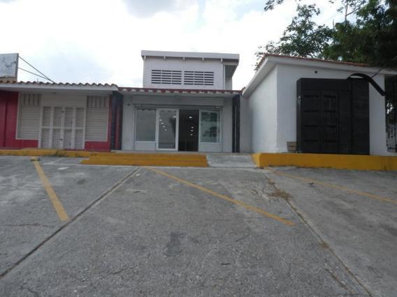 Galpon En Venta Barquisimeto Rah: 19-1795 Mcbd
