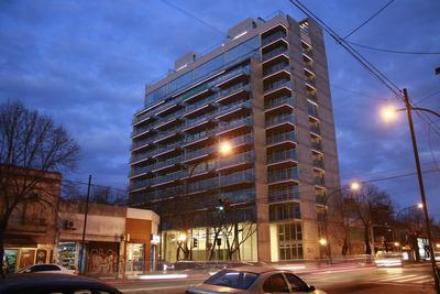 Departmamento En Venta La Plata Fusion Haus 7 Esq. 35 Dacal Bienes Raices