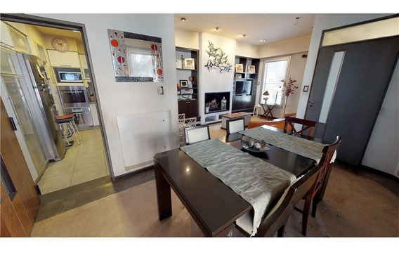 Venta Casa 4 Amb Coch-terraza-quincho / Lanus