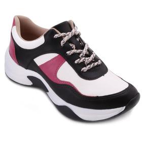 9994f481a Sneakers Kolosh/dakota - Tênis no Mercado Livre Brasil